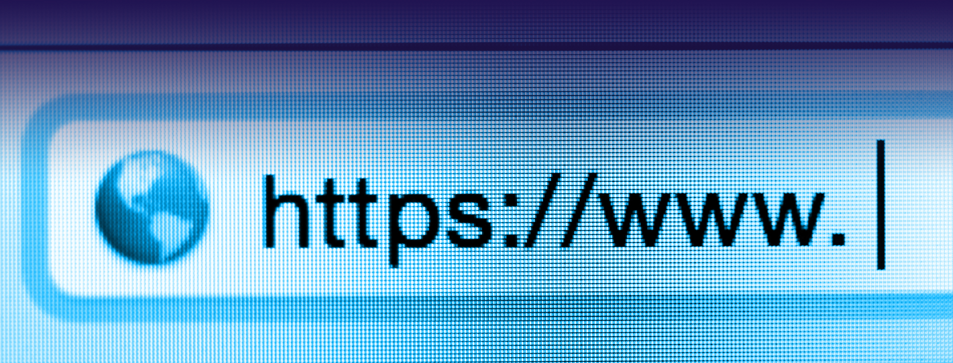 Why you should move your WordPress site to HTTPS