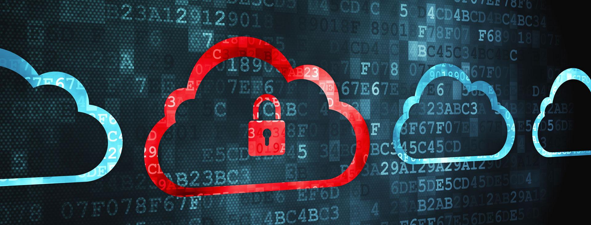 Is your WordPress website safe from security vulnerabilities?