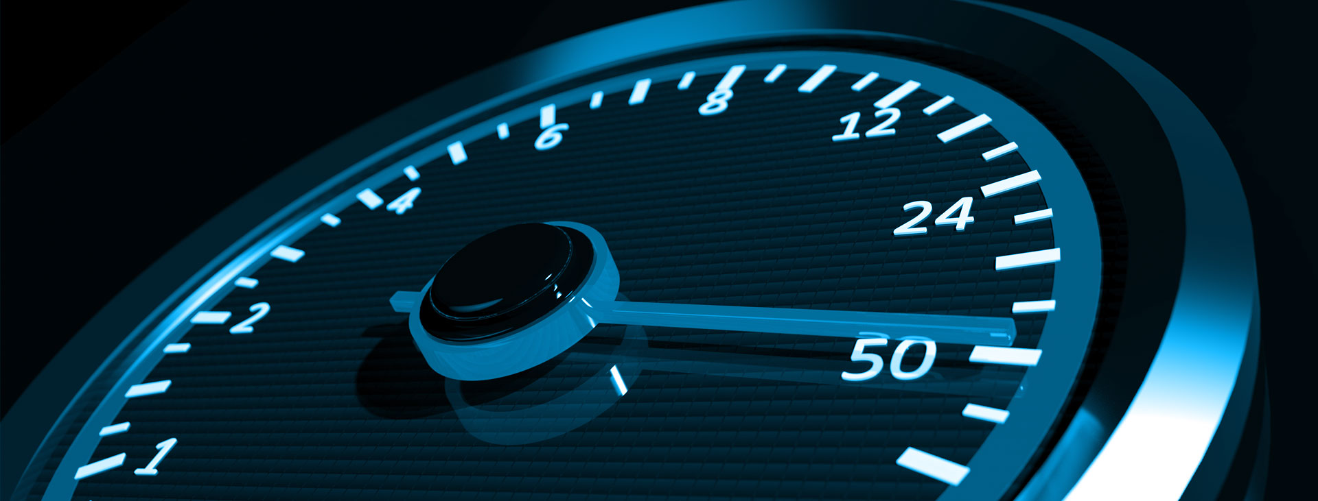 Is your WordPress site loading speed slow?