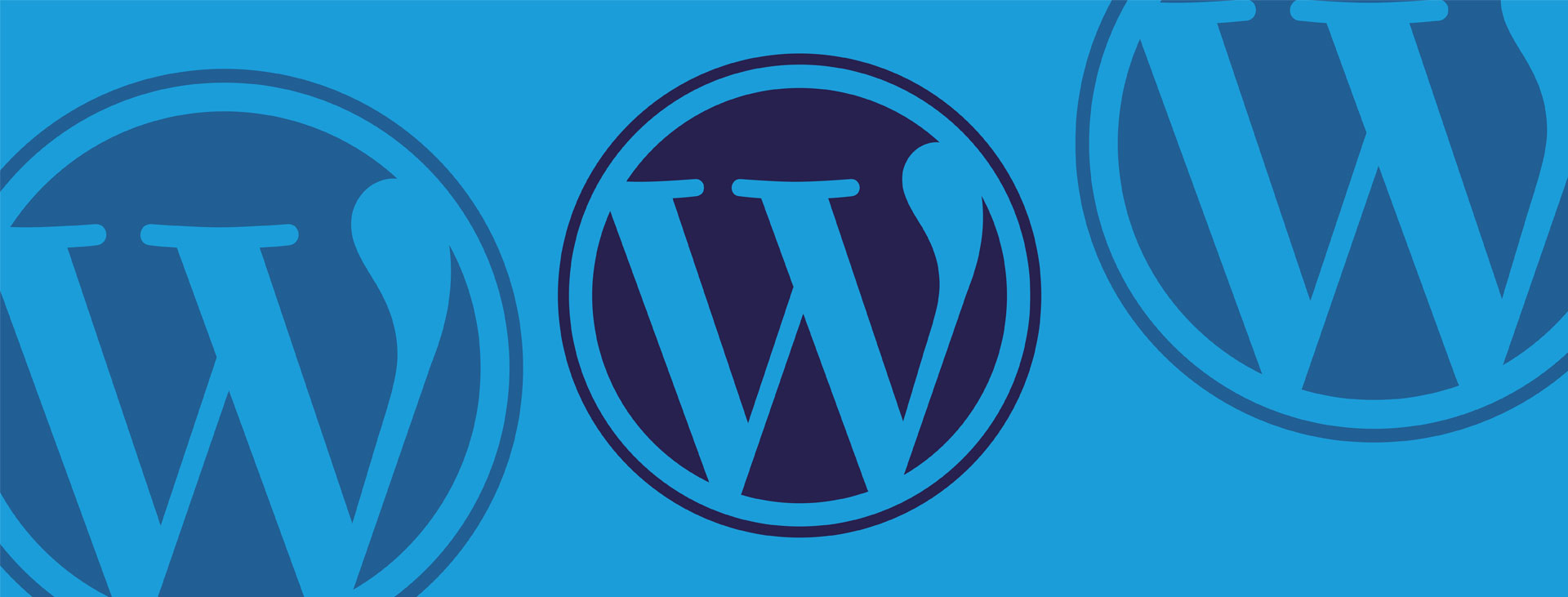 Benefits of using WordPress for your website