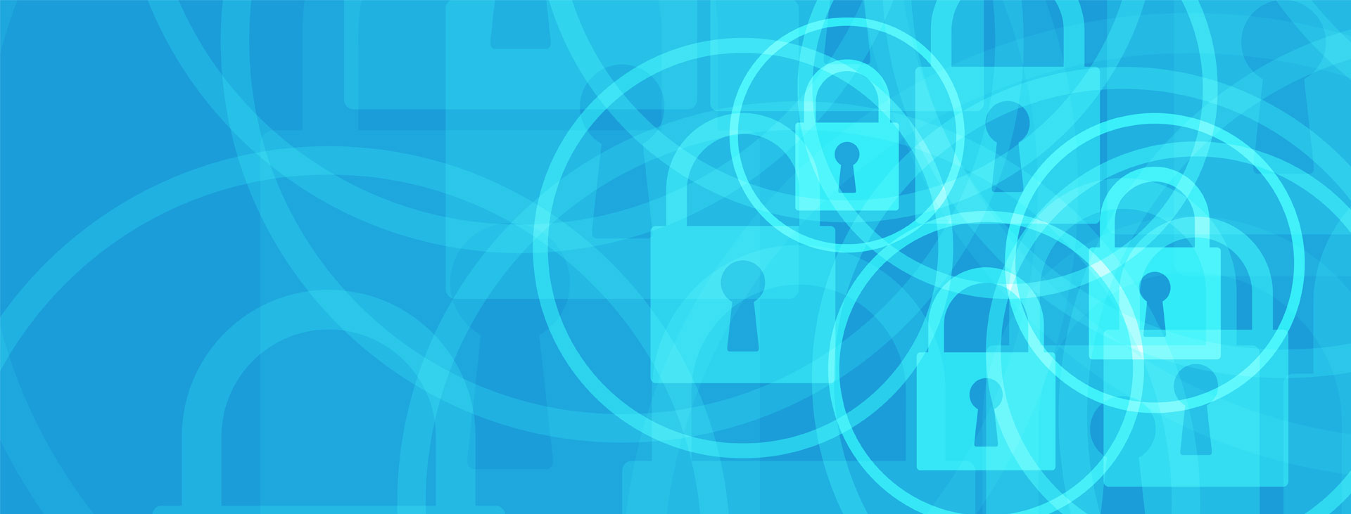 5 simple ways to secure your WordPress website from hackers