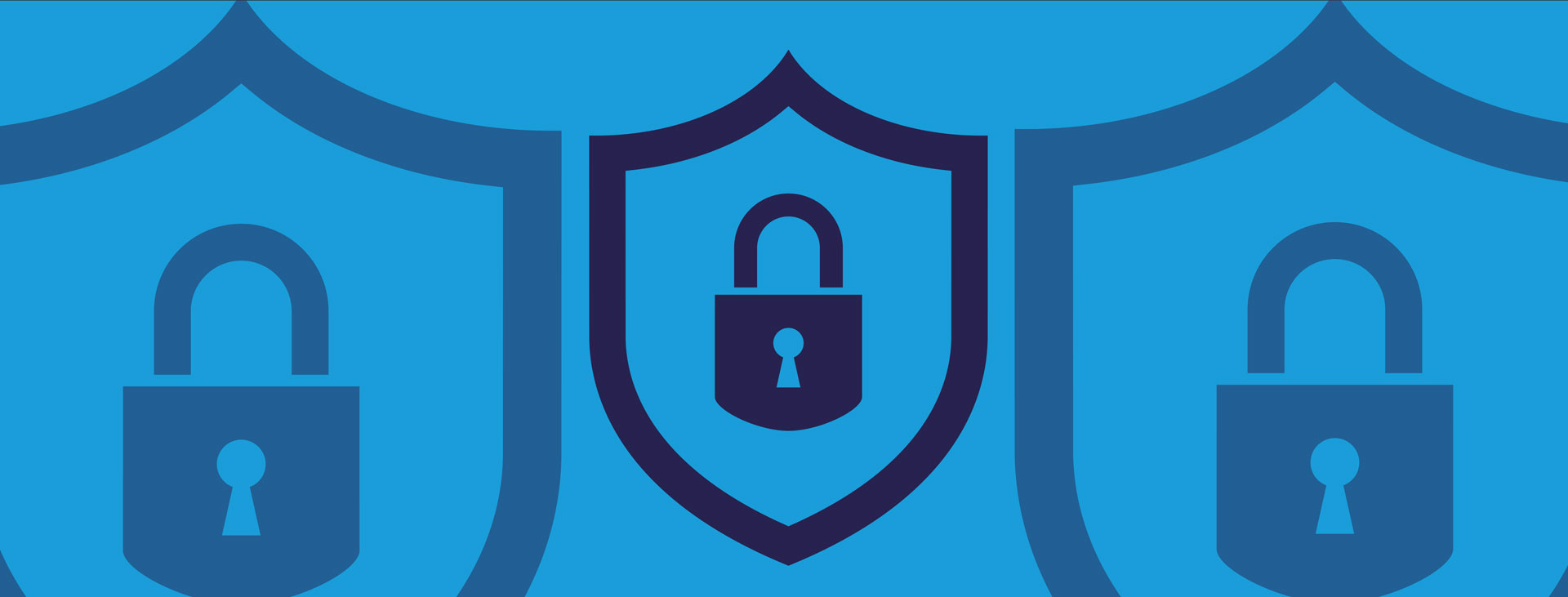 5 common WordPress security issues to be aware of