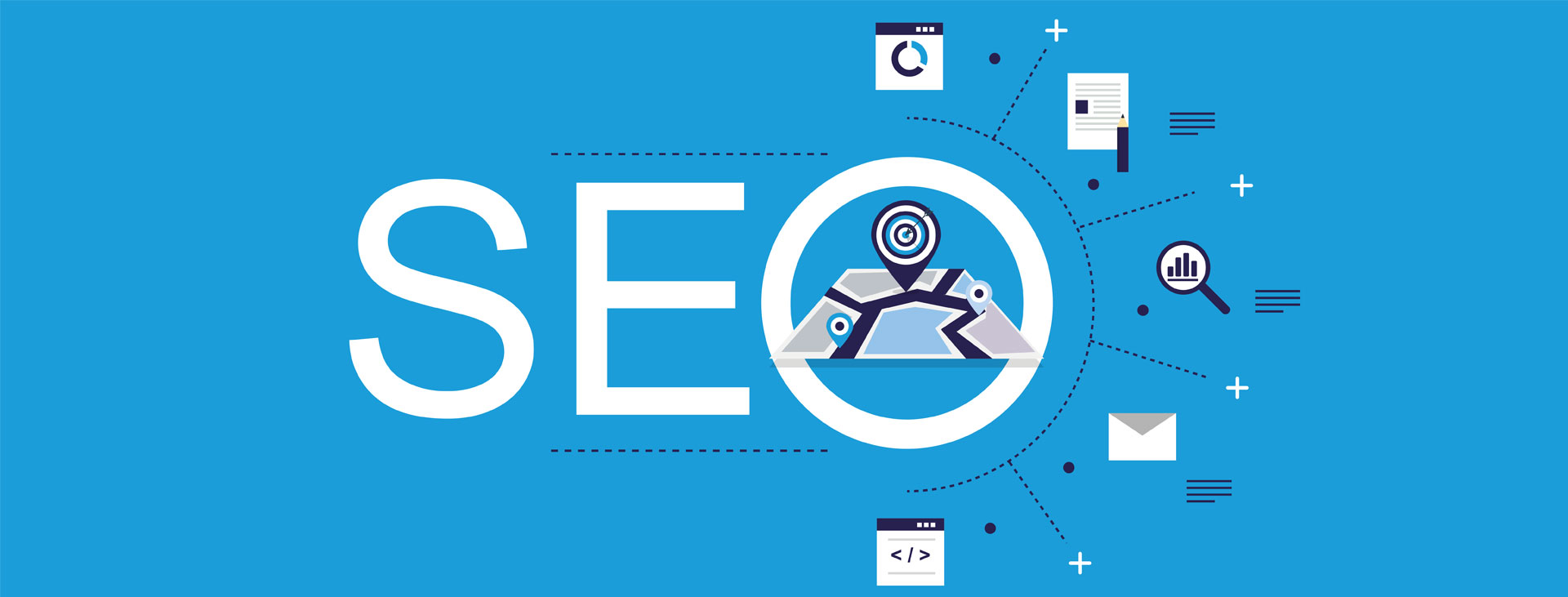 Optimise your WordPress site for local SEO