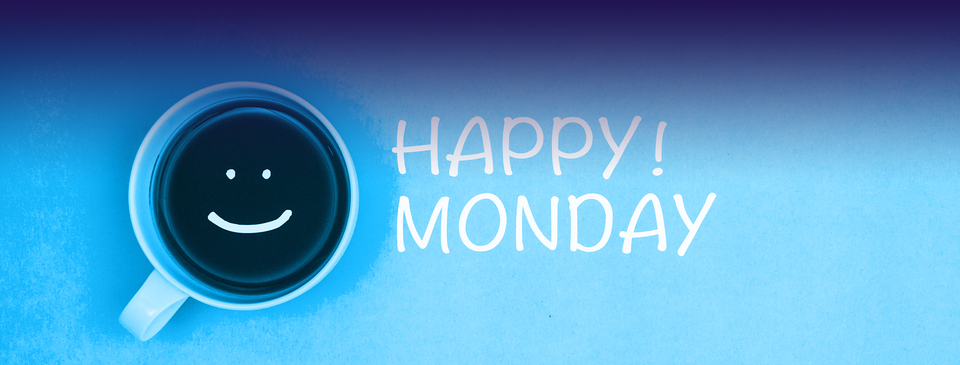 Blue Monday: Does your WordPress site need some tlc?