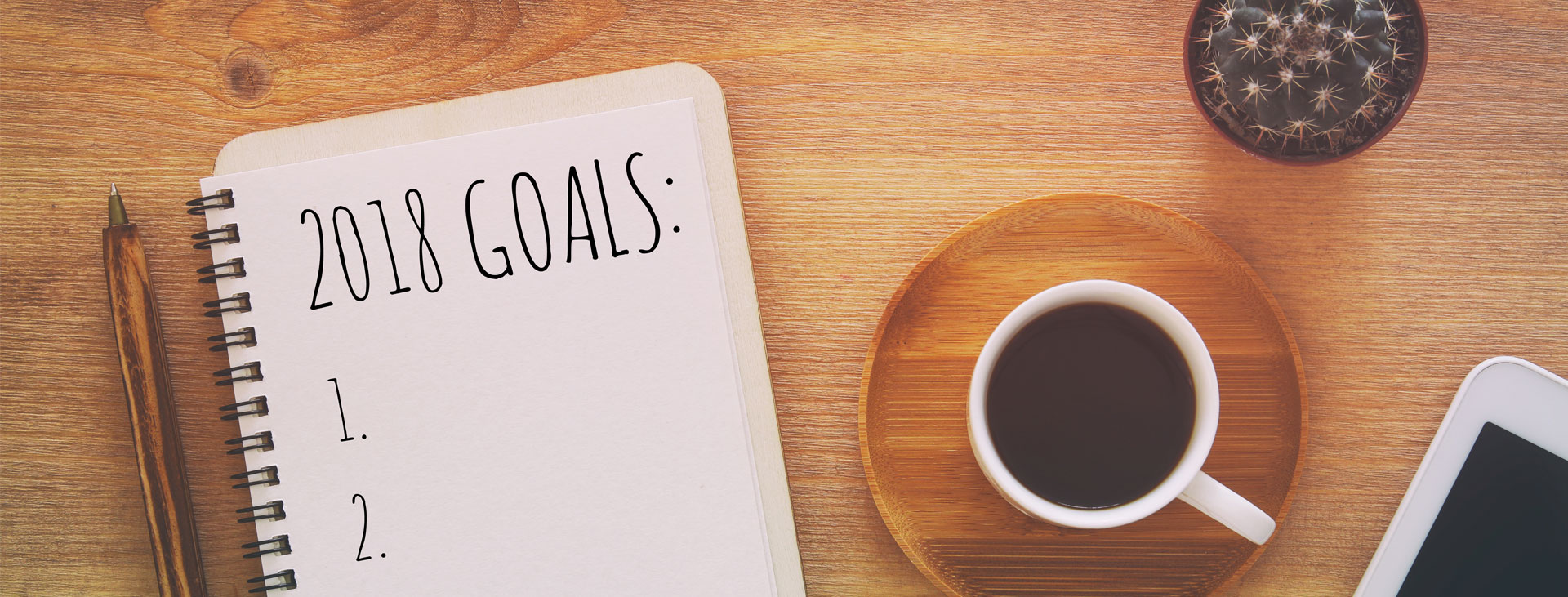 The New Year's Resolutions all WordPress website owners should make
