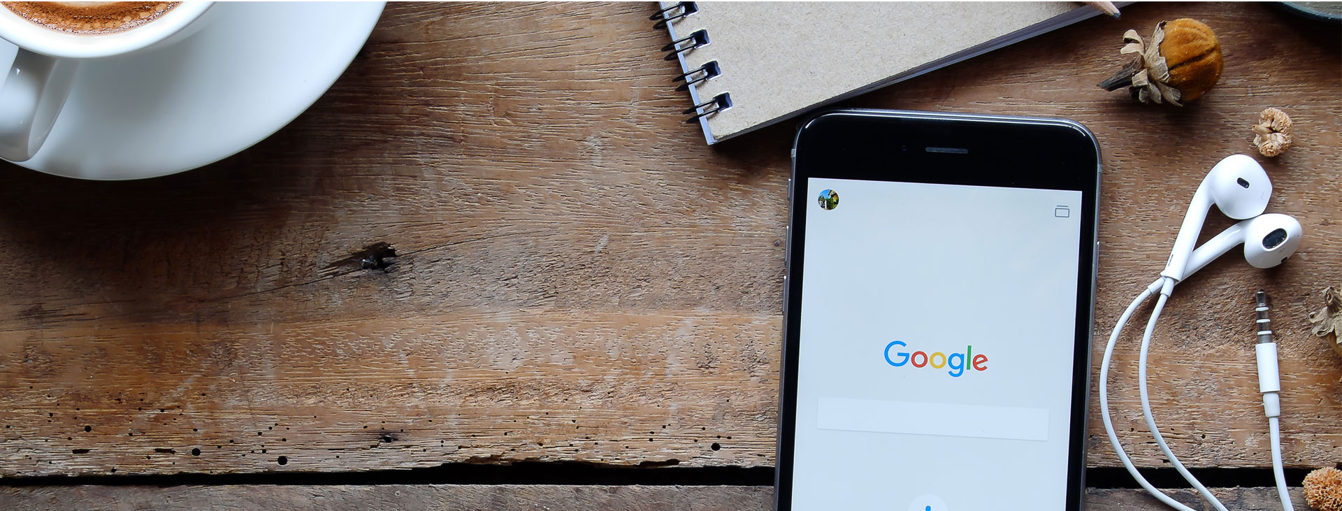 How to prepare your WordPress site for Google's Mobile First Index