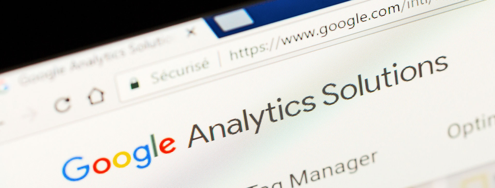 A Beginners Guide to Google Analytics for WordPress