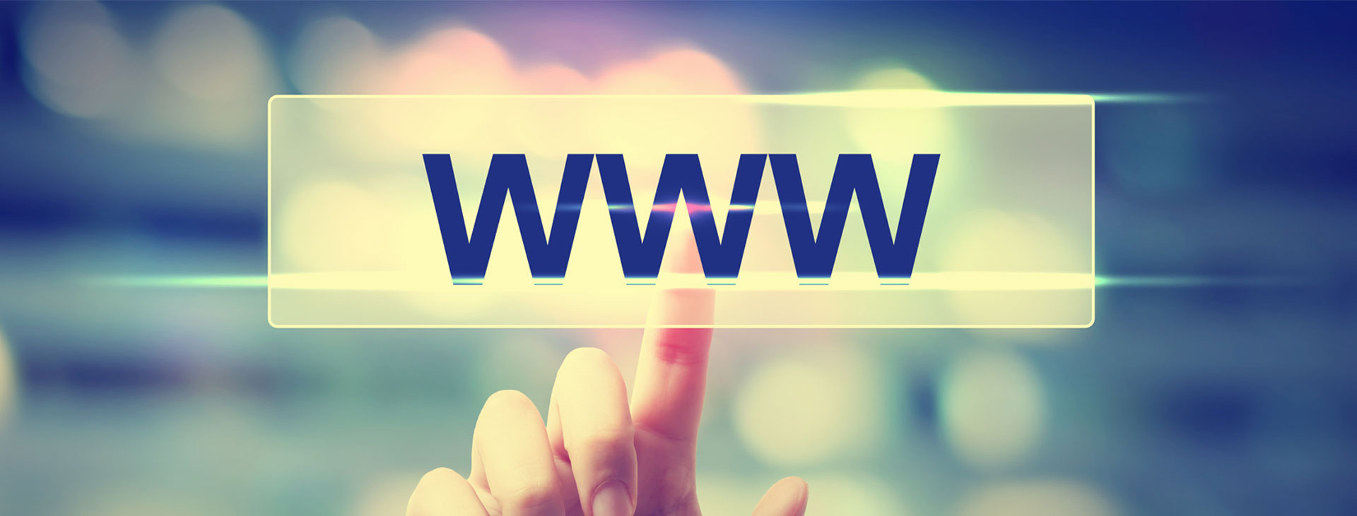 30% of the web now powered by WordPress