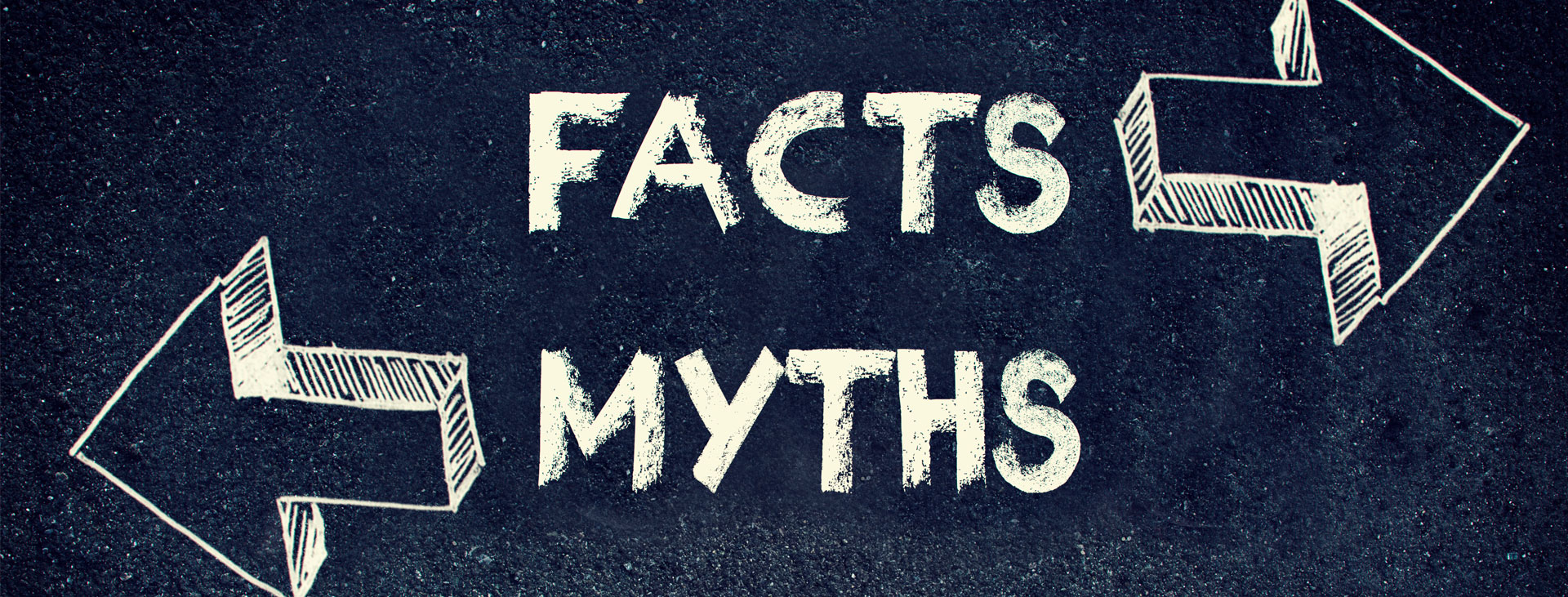 Common WordPress myths, busted!