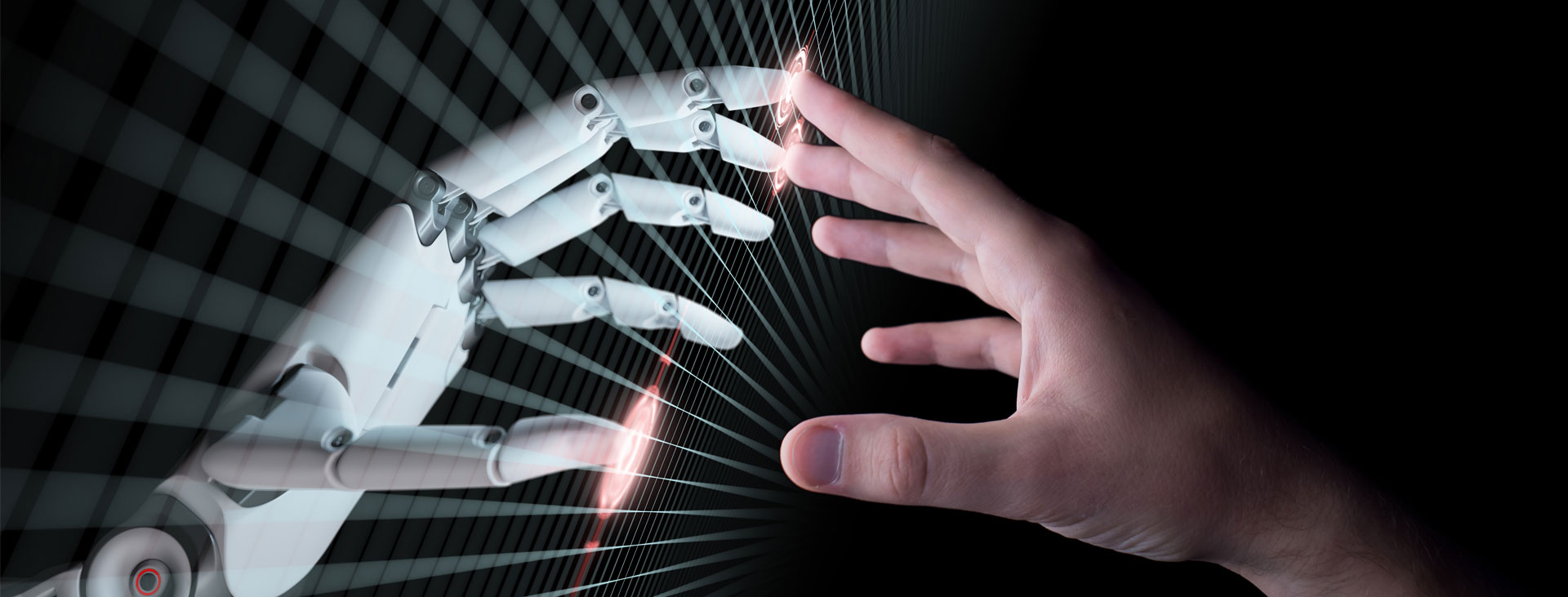 How Artificial Intelligence can evolve your WordPress website