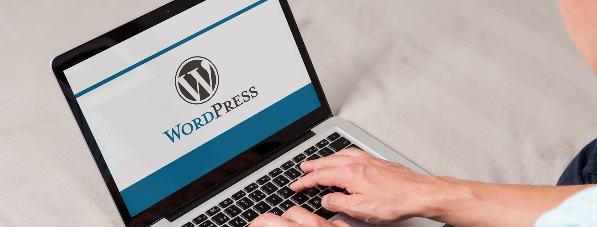 WordPress 5.2 update delivers more security