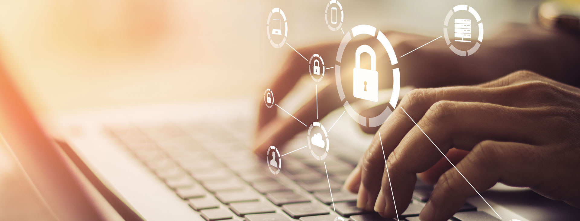 6 must-do steps to protect your WordPress website in 2019