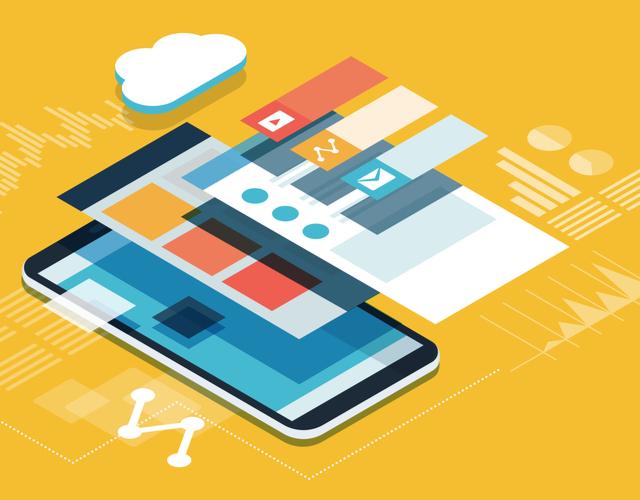 Convert WordPress To Mobile App