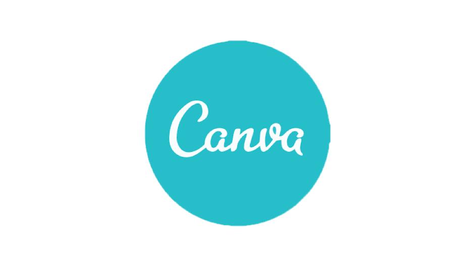 Canva Image