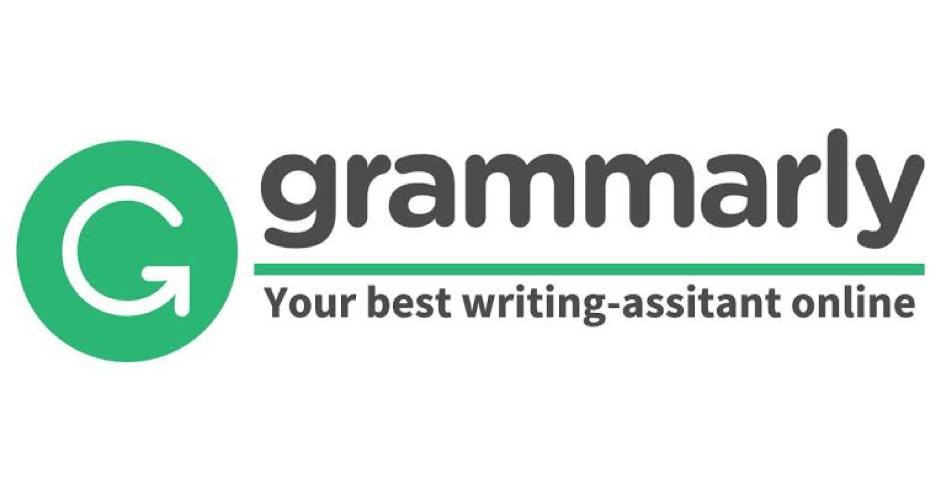 Grammarly Image
