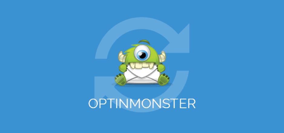 OptinMonster Image