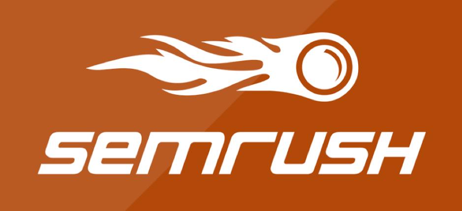 Semrush Image