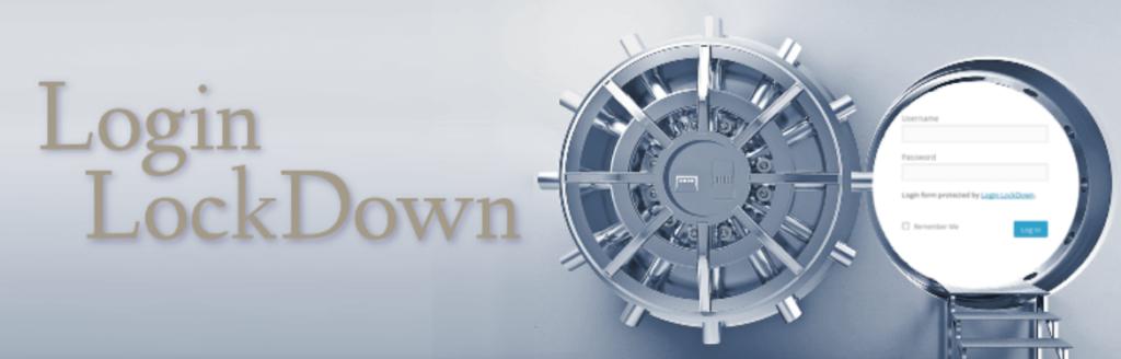 Wordpress security Plan
