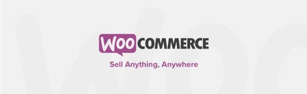 Wocommerce