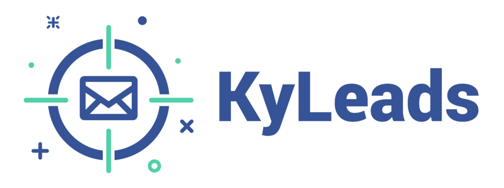 kyleads